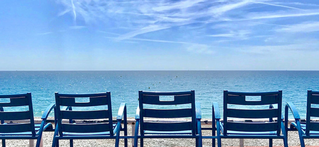 Mister Riviera, Blog sur Nice et la Côte d'Azur