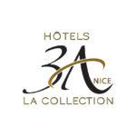 Groupe 3A Hôtels La Collection Nice (incluant l'Hôtel Aston La Scala, l'Hôtel West End et l'Hôtel & Plage Beau Rivage)