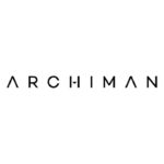"""Archiman SkinCare, cosmétiques pour homme """"Made in Riviera"""""""