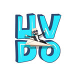 UVDO - Une Vie de Ouf