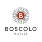 Hôtel Boscolo Exedra Nice *****