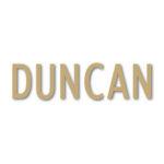Boutique Duncan Nice
