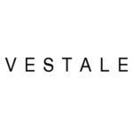 Boutique Vestale Nice