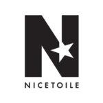 Centre Commercial NICETOILE (100 boutiques et espaces de restauration, Nice)