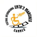 Festival International du Film sur le Handicap Entr'2 Marches à Cannes (en collaboration avec la ville de Cannes durant le Festival du Film)