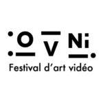 Festival OVNi - Objectif Vidéo Nice (festival d'art vidéo dans une vingtaine de galeries, musées et hôtels de Nice)