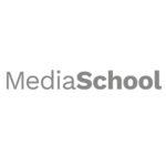 Groupe MédiaSchool, Nice