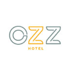 Hostel OZZ (groupe HappyCulture Collection)