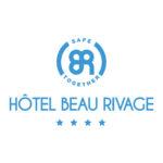 Hôtel Nice Beau Rivage **** (groupe 3A Hôtels La Collection, Nice)