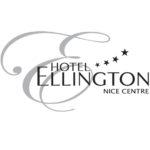 Hôtel Ellington, Nice **** (fermé)