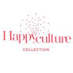 Groupe HappyCulture Collection (39 hôtels en France dont 9 à Nice)