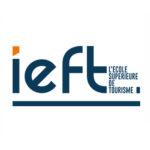 IEFT - Institut Européen de Formation au Tourisme, Lyon (Ecole Supérieure de Tourisme)