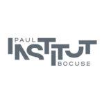 Institut Paul Bocuse, Ecully