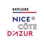 Office du Tourisme Métropolitain Nice Côte d'Azur (réunit 49 communes)