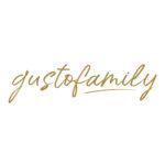 Groupe Gusto Family (4 restaurants à Nice : le Boccaccio, la Voglia, la Favola, Carmela ; 2 plages : le Galet Nice, Uvita Cap d'Ail)
