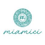 Restaurant Miamici Nice