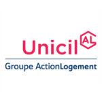 Unicil, groupe Action Logement