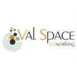 ValSpace Coworking, Cagnes sur Mer